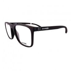 Óculos de grau ARNETTE AN 7132L 01 54-18 140