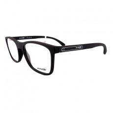 Óculos de grau ARNETTE AN 7125L 01 53-17 140