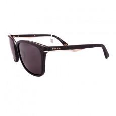 Óculos de sol POLICE BLACKBIRD 10 SPL579 57-18 COL.U28P 140