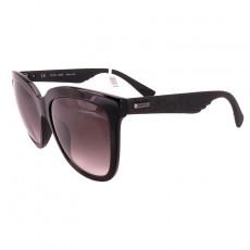 Óculos de sol POLICE SPARKLE 1 SPL410 53-18 COL.0700 140