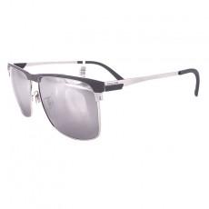 Óculos de sol POLICE CROSSOVER 2 SPL570 57-14 COL.579X 145