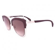 Óculos de sol POLICE SPARKLE 6 SPL618 54-19 COL.0A39 140