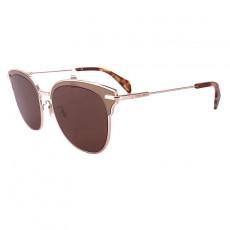 Óculos de sol POLICE SHINE 1 SPL622 53-19 COL.0300 140