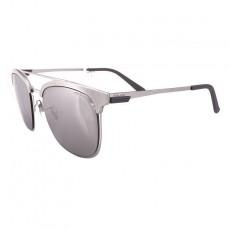 Óculos de sol POLICE CROSSOVER 1 SPL569V 54-19 COL.579X 145
