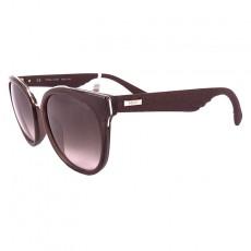 Óculos de sol POLICE SPARKLE 3 SPL412 52-19 COL.0J91 140