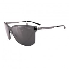 Óculos de sol ARNETTE HUNDO P-2 3074-502/6G 3N