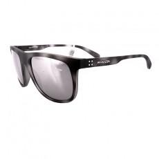 Óculos de sol ARNETTE CROOKED GRIND 4235-2462/Z3 56-18 3P