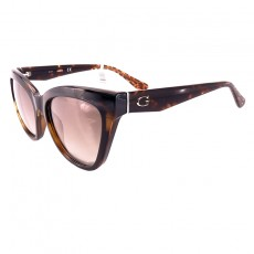 Óculos de sol GUESS GU7540 56G 55-18 140 3