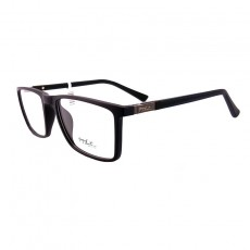 Óculos de grau GUGA KUERTEN  GKO 543.2 53-19 140 C.3