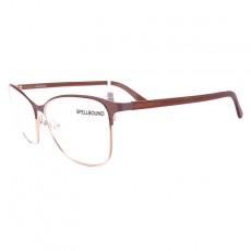 Óculos de grau SPELLBOUND SBM12595 C.1 56-15 135MM