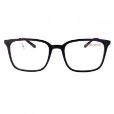 Óculos de grau SPELLBOUND CLIPON 08SB026 C.1 52-18 140