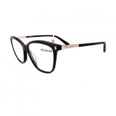 Óculos de grau SPELLBOUND SB16489K C.1 57-15
