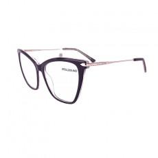 Óculos de grau SPELLBOUND SB16482 C.1 55-16 140MM