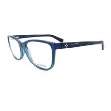 Óculos de grau PLATINI P9 3143B F581