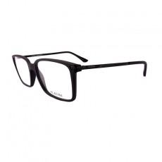 Óculos de grau PLATINI OP93141 F375 56-17 145