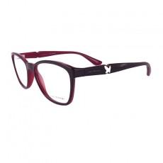 Óculos de grau JEAN MONNIER  J83170B F564