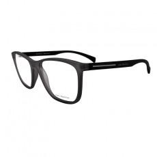 Óculos de grau JEAN MONNIER J8 3172 F627 55-17 135