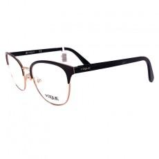 Óculos de grau VOGUE VO 4088 352 52-18 140