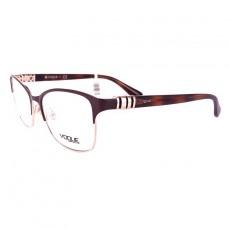 Óculos de grau VOGUE VO 4050 997 53-17 140