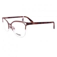 Óculos de grau VOGUE VO 4087L 997 53-18 140
