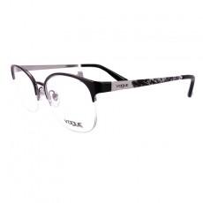Óculos de grau VOGUE OVO4071L 352 52-19 140