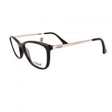 Óculos de grau VOGUE VO 5219-L W44 51-16 140