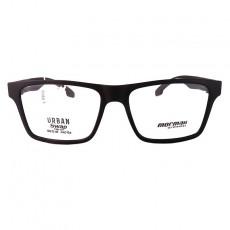 Óculos de grau MORMAII M6057 ACE56 REF6872 CLIPON