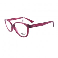 Óculos de grau RAY-BAN RB 1582L 3682 49-14 130