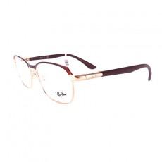 Óculos de grau RAY-BAN RB 6420 2917 52-17 145
