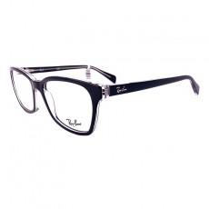 Óculos de grau RAY-BAN RB 5362 2034 53-17 140