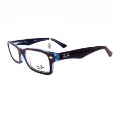 Óculos de grau RAY-BAN RB 1530 3667 48-16 130