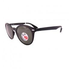 Óculos de sol RAY-BAN RB 4296 601-S/9A 50-21 150 3P