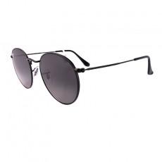 Óculos de sol RAY-BAN RB 3447-N 002/71 53-21 145 3N