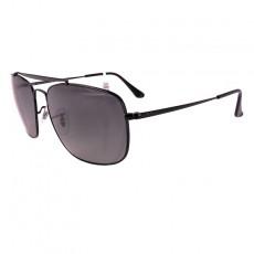 Óculos de sol RAY-BAN RB 3560 002/71 3N 61-17 145