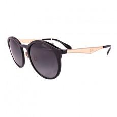 Óculos de sol RAY-BAN RB 4277 6306/T3 51-21 145 3P