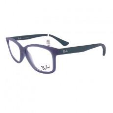 Óculos de grau RAY-BAN RB 1583L 3757 48-13 130