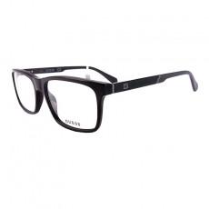 Óculos de grau GUESS GU1923 001 57-17 145
