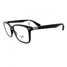 Óculos de grau RAY-BAN RB 7144 5204 53-18 150
