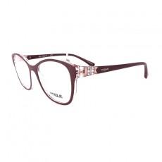Óculos de grau VOGUE VO 5169-B 2561 52-17 140