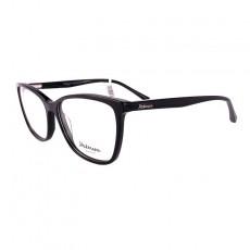 Óculos de grau HICKMANN HI6087 A01 54-15 145