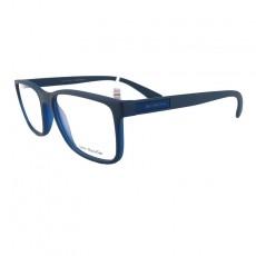 Óculos de grau JEAN MONNIER J8 3173 F871 55-16 140