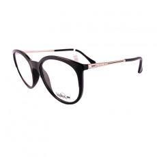 Óculos de grau KIPLING KP 3078 D690 51-18 140