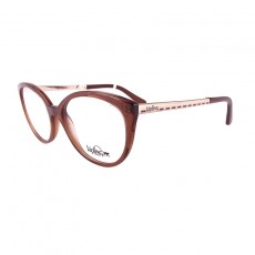 Óculos de grau KIPLING KP 3093 E749 52-16 140