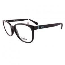 Óculos de grau KIPLING KP 3097 F902 53-17 140
