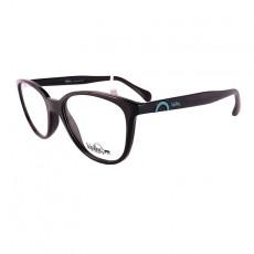 Óculos de grau KIPLING KP 3091M E676 51-17 140