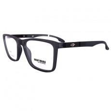 Óculos de grau MORMAII M6053 D22 52 52-19 138