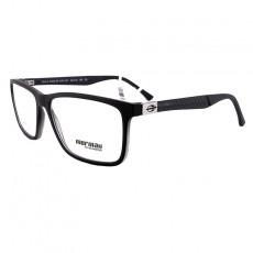 Óculos de grau MORMAII M6049 A94 55 55-16 139