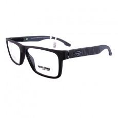Óculos de grau MORMAII M6048 ADL 53 53-16 140