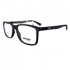 Óculos de grau MORMAII M6060 D59 53 53-18 135