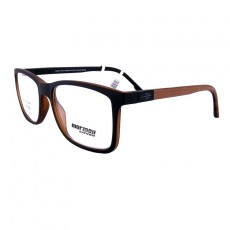 Óculos de grau MORMAII M6067 AFN 53 53-18 130